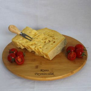 kars-gravyer-1-kg