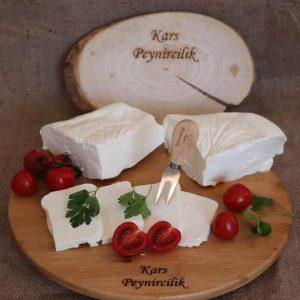kars-beyaz-peynir