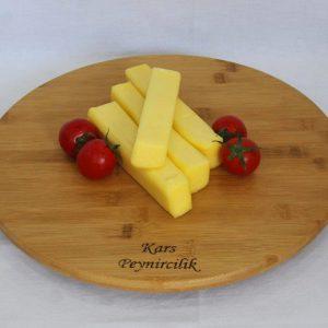 hakiki-kars-dil-peyniri