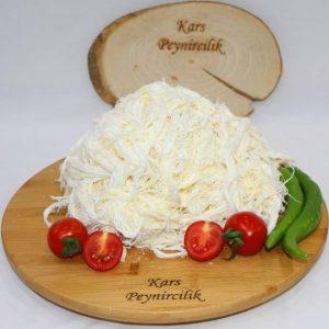 suyu-alinmiş-tuzlu-cecil-peynir