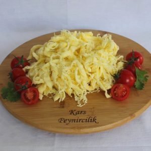kars-yagli-cecil-peynir