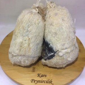 erzincan-deri-tulum-peyniri