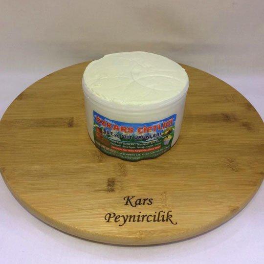 erzincan-bidon-tulum-peyniri