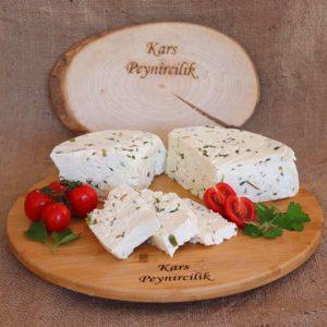 kars-otlu-peynir