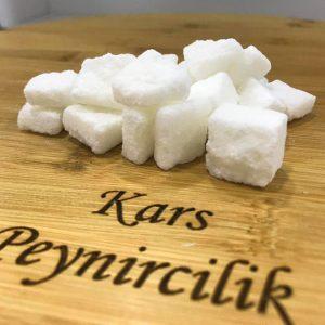 kars-yoresel-kesme-seker-1-kg
