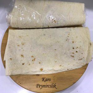 yoresel-kars-lavasi