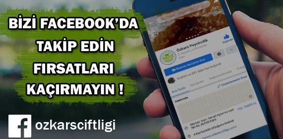 ozkars-cifligi-facebook