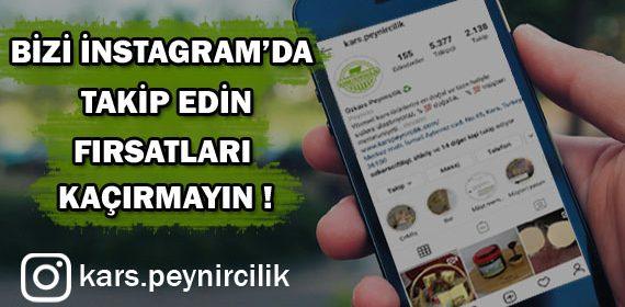 ozkars-instagram