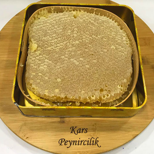 kars-karakovan-teneke-bal