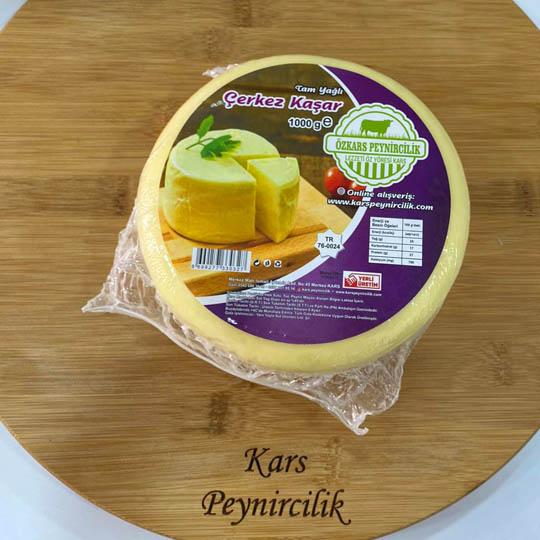 cerkes-kasari-1-kg