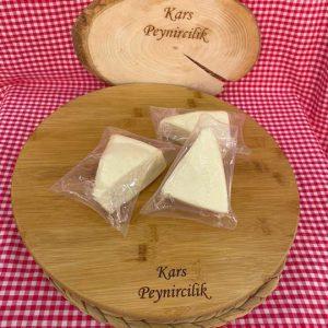 cakmak-beyaz-peynir